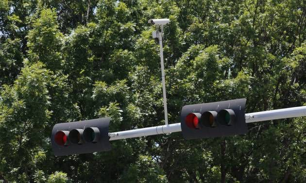 Oklahoma Driving Traffic Record Point System Tulsa Traffic Ticket Lawyer