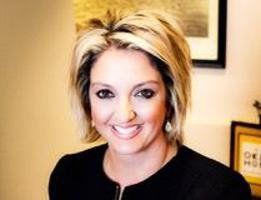 Monica Miller - OK Rural