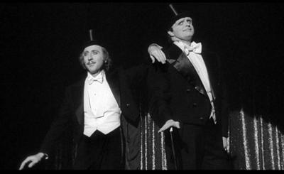 Young Frankenstein Is Classic Comedy News Tulsaworld Com