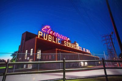 Tulsa PSO plant (copy)