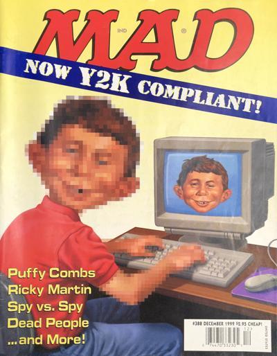 Mad 388