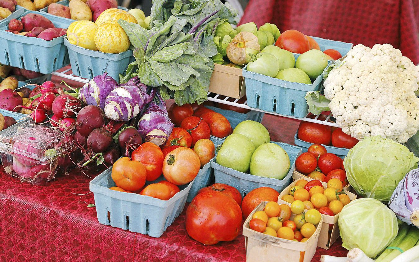Kdlo farmers market send email write a email