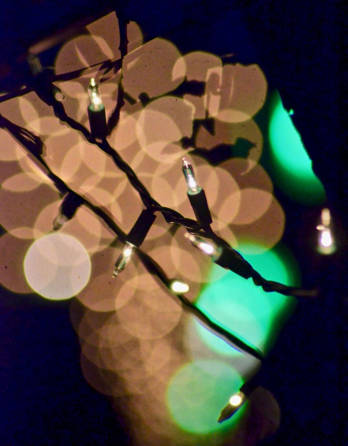 2018-12-19 wcat-chreokee lights (copy)