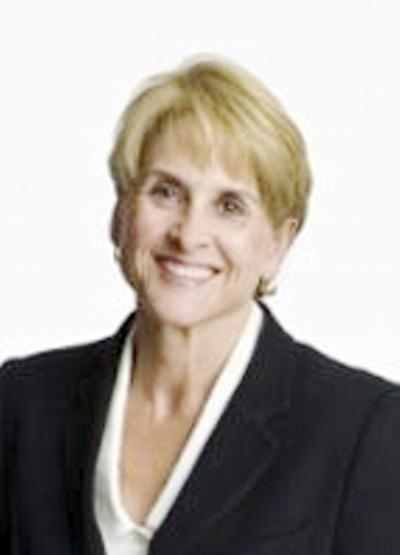 Sarah E. Hansel