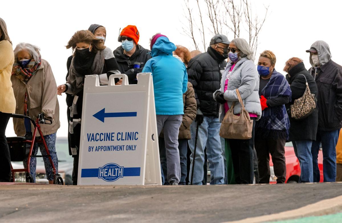 vaccine clinic (copy)