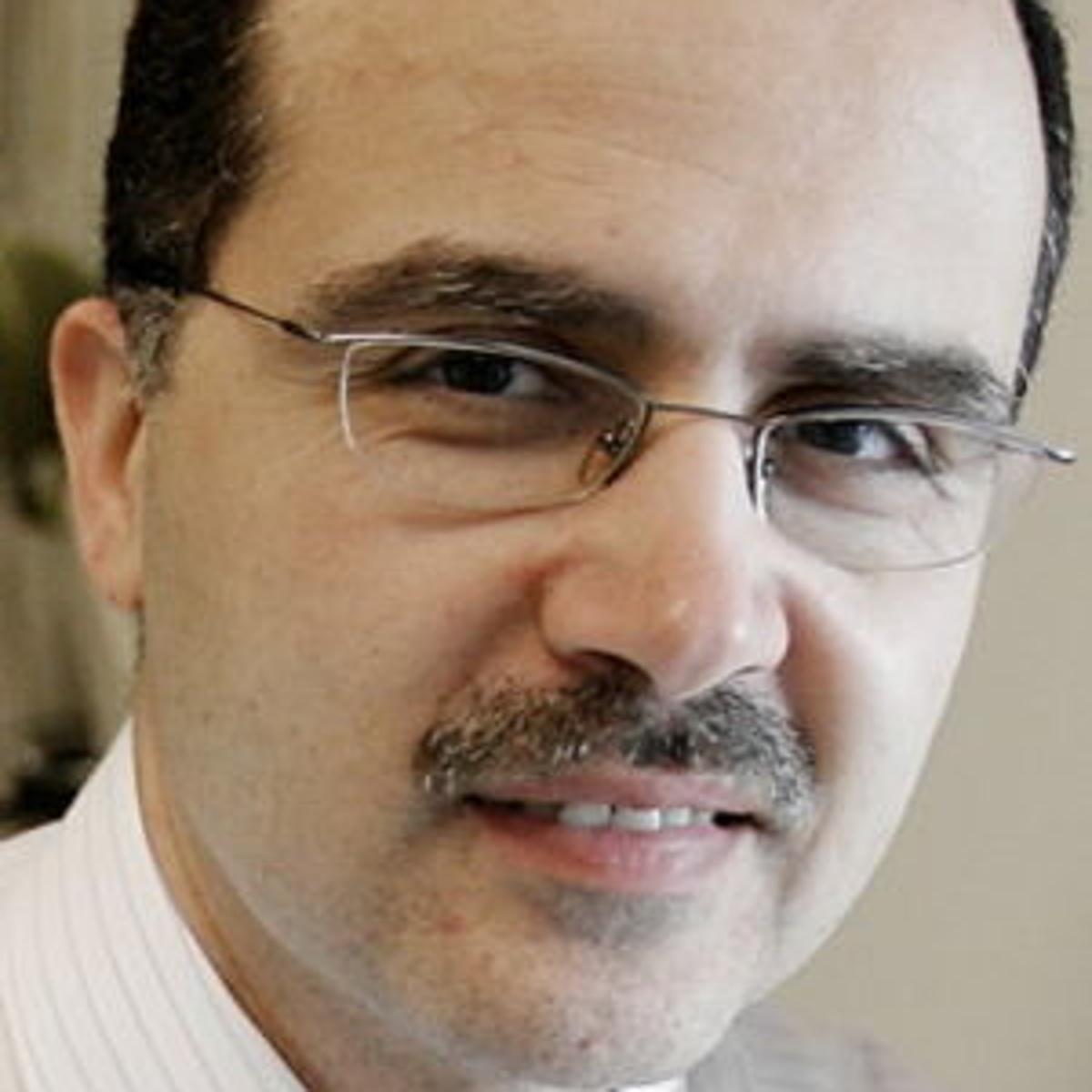Popular pediatric cancer doctor returns to Tulsa