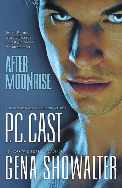 House Of Night World Expanding For P C Cast As 10th Book Is