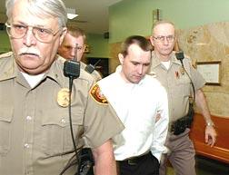 Man guilty in double-murder