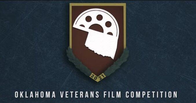 vet film contest