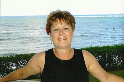 Mary Kassen