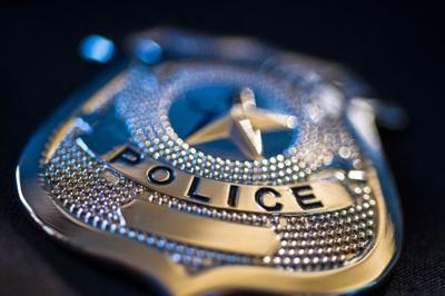 owasso police