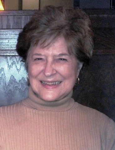Phyllis Givens | Local Obituaries | tulsaworld com