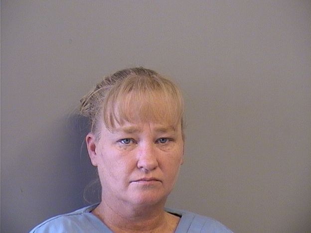 police local walgreens pharmacy tech arrested on complaint of embezzlement of a controlled drug