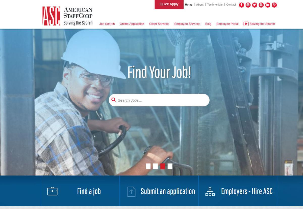 See the job openings available at Thursday's TulsaWorld Jobs com