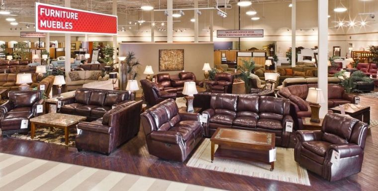 Conn s home furnishing store to open in Tulsa this spring. Conn s home furnishing store to open in Tulsa this spring   Retail