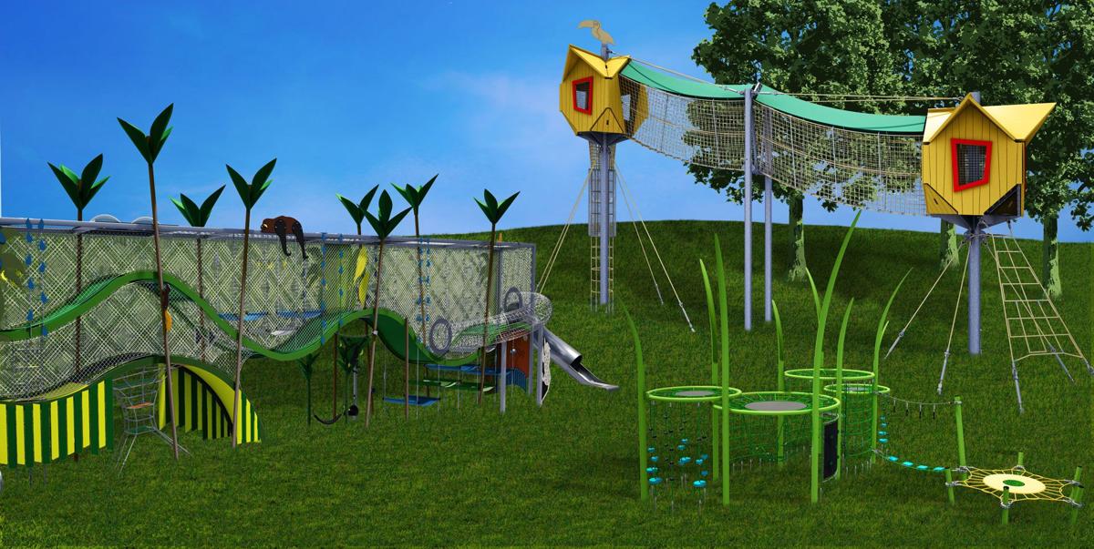 Zoo Playground.png