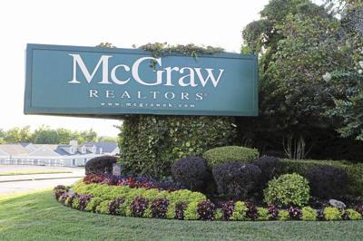 McGraw Realtors (copy)