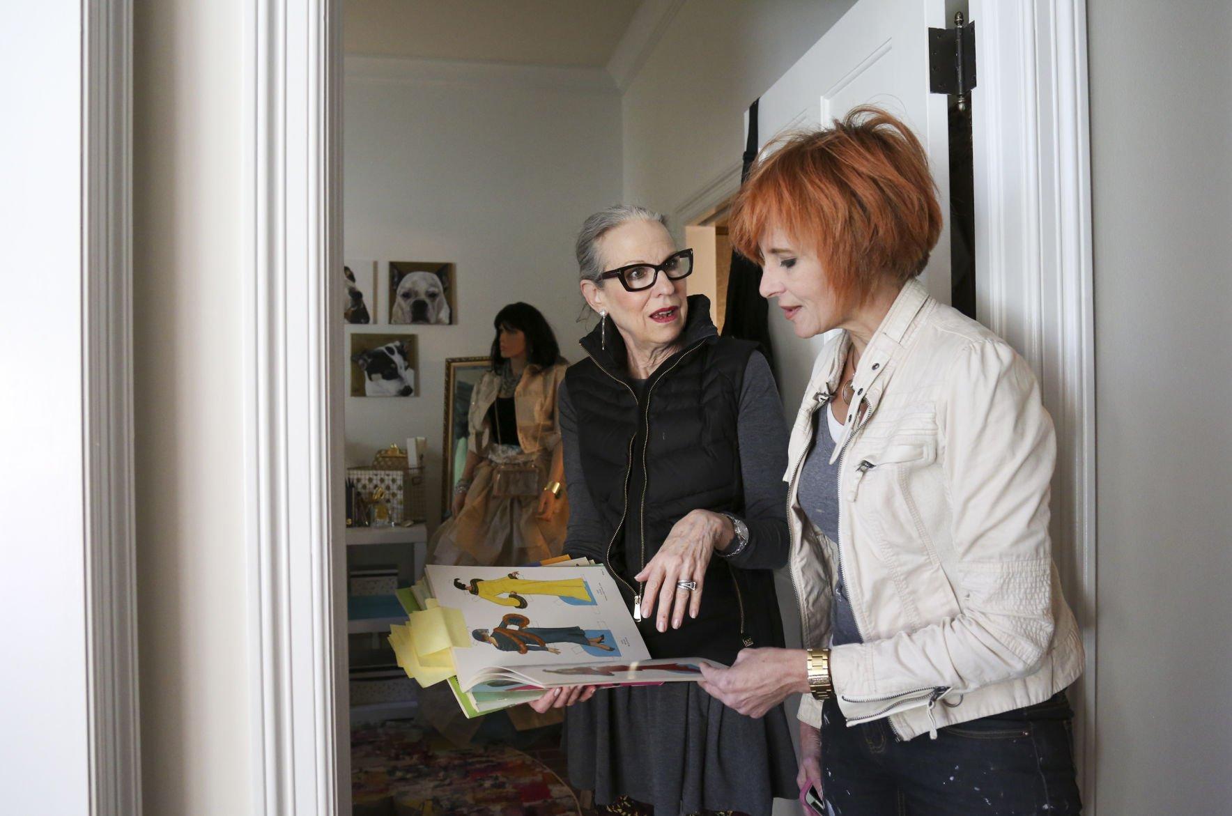Tulsa Designer Showcase