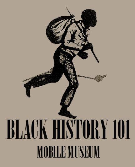 Black History 5
