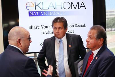 Oklahoma Tribal Finance Consortium (copy)