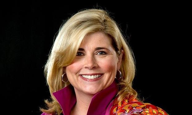 Ashley Perkins - Vice President of Cox Business Oklahoma.