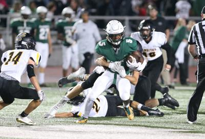 Sand Springs at Muskogee