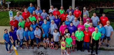 2019-08-14 wcat-zip code shirts