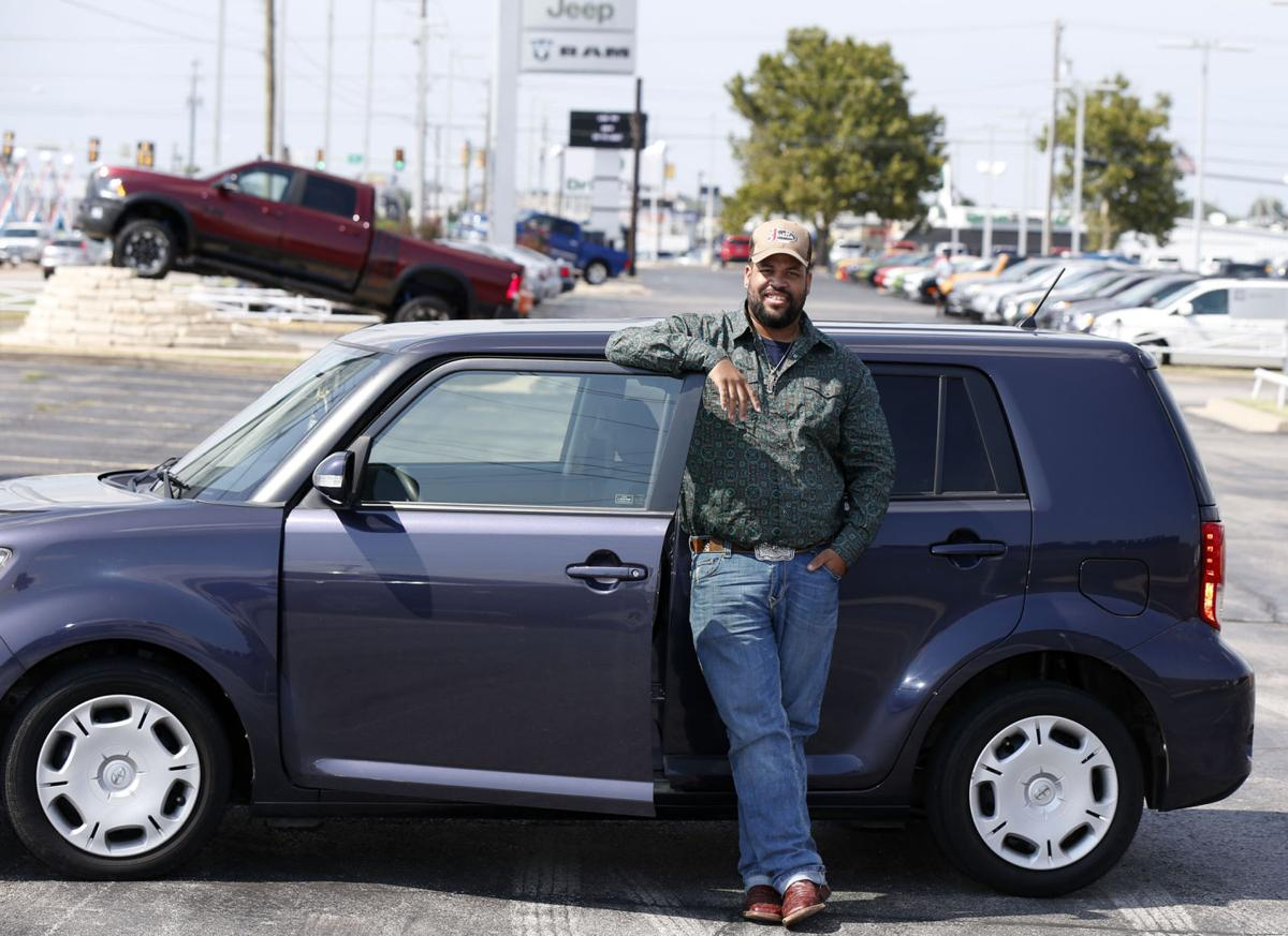 Car Dealerships In Tulsa >> Buy here, pay here: How buyers, sellers can win with subprime loans for used cars ...