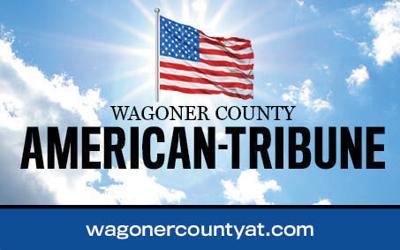 American-Tribune logo