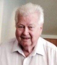 """Charles Stanley """"Stan"""" Hutchings"""
