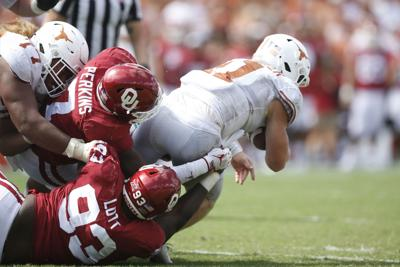 be1ddf75b The Wednesday newsletter  Imagine if Oklahoma s next defensive ...
