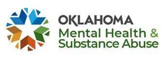 Oklahoma Mental Health & Substance Abuse