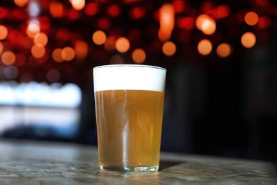 What the Ale: Beer of the Week: Prairie Brewpub's Westside Virtue