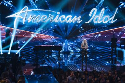 American Idol Live 2018 Tour Coming To Brady Theater Lifestyles