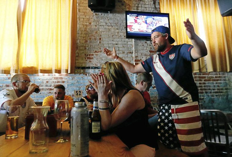 f1f23502589 Great places to watch World Cup soccer with fellow fans