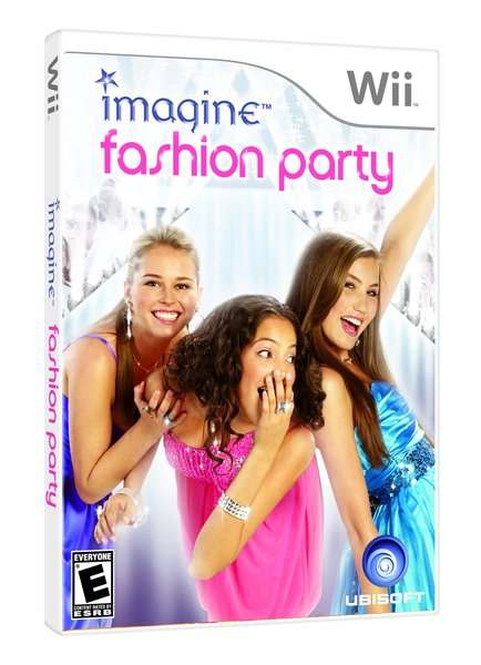 Game Industry Finally Notices Girls Entertainment Tulsaworld Com