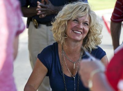 7fbfe60b8ff OU women's basketball: Sherri Coale address transfers and sheds ...