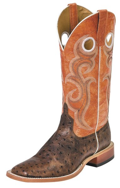 5 to Find: Cowboy boots to celebrate the changing season | Weekend ...
