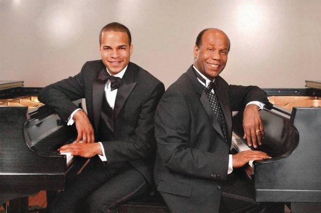 'Musical Mondays' series for seniors opens Monday