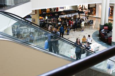 Mall (copy)