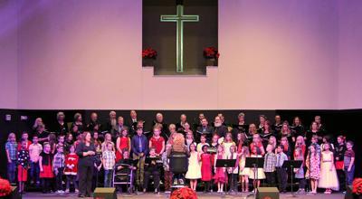 owasso community choir (copy)