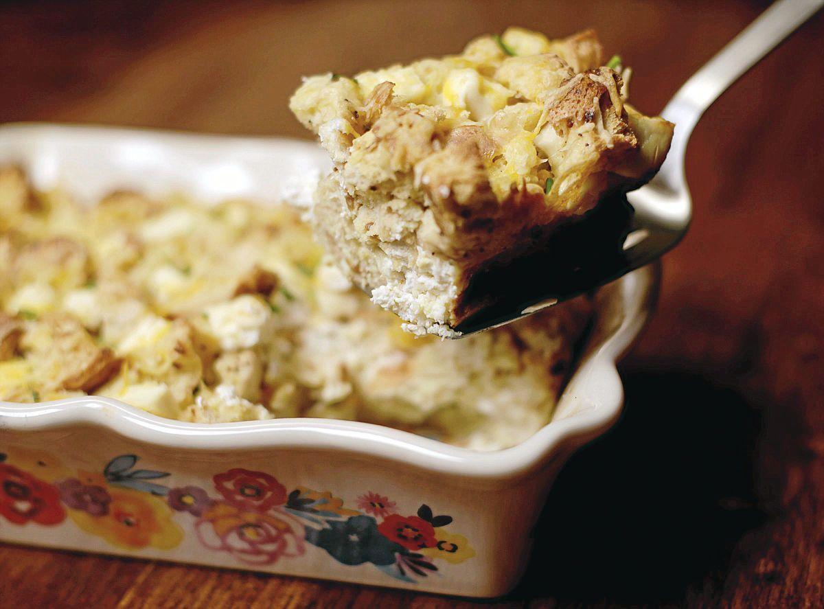 Pioneer Woman Ree Drummond juggles new cookbook, cookware ...