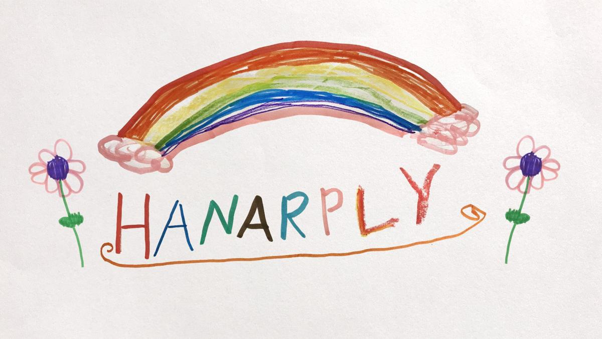 hanarply: image for breakout box
