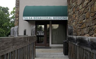Tulsa Doc