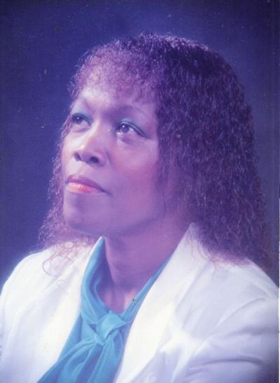 Barbara Jean Fields-Davis