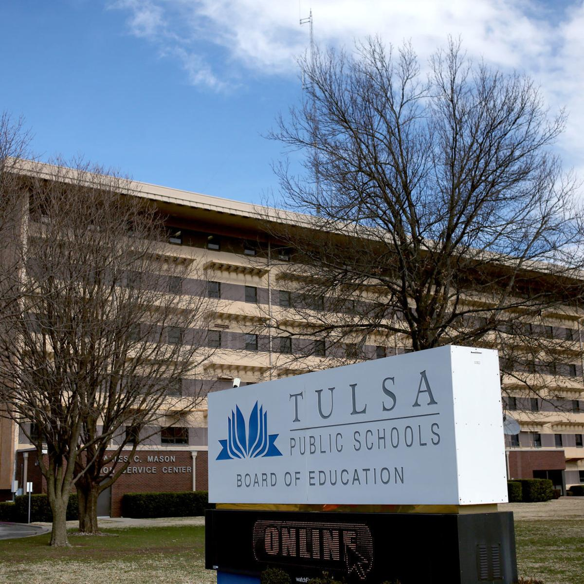 TPS still negotiating state-mandated teacher pay raises with