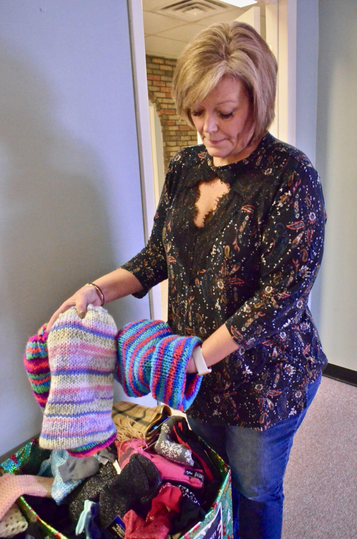 2019-11-27 wcat-help in crisis drive