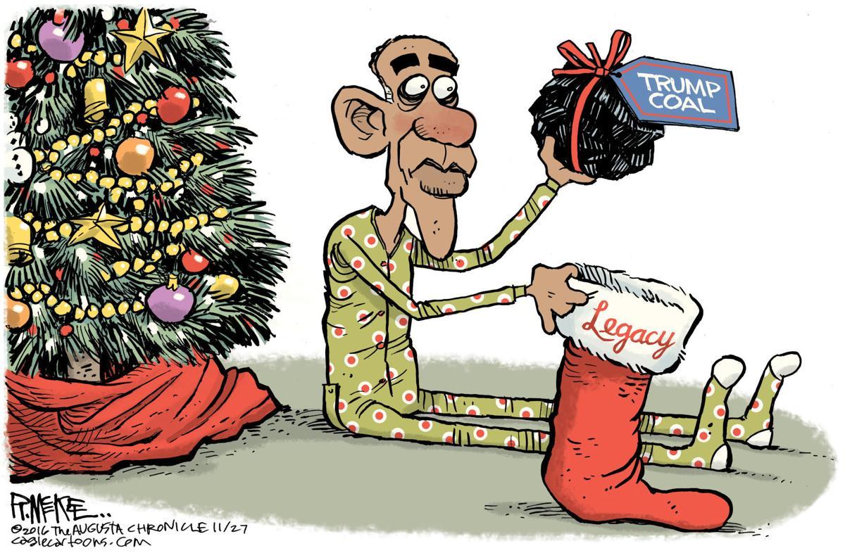 christmas cartoons 10