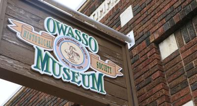 owasso historical museum