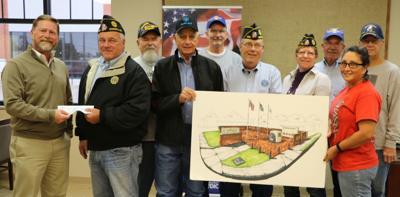 American Legion Post 226